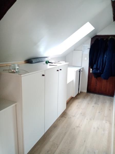Rental apartment Pontoise 780€ CC - Picture 5