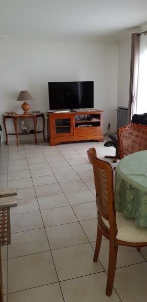 Sale house / villa Nanteuil le haudouin 249900€ - Picture 4