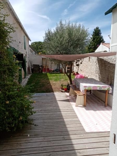 Vente maison / villa Dolus d'oleron 520000€ - Photo 6