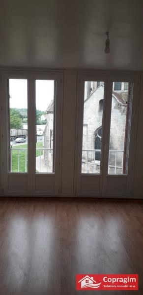 Location appartement Montereau fault yonne 630€ CC - Photo 7