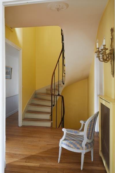 Revenda residencial de prestígio casa Le perreux sur marne 1595000€ - Fotografia 8
