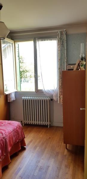 Sale house / villa Vendôme 98900€ - Picture 4