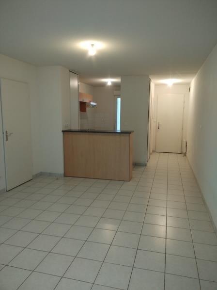 Location appartement Vendome 560€ CC - Photo 2