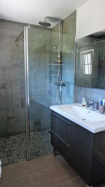 Vente maison / villa Bueil 5 mn 299000€ - Photo 6