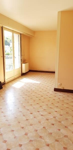 Sale apartment Vendome 88900€ - Picture 3