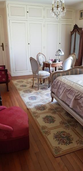 Sale house / villa Le meux 216000€ - Picture 5