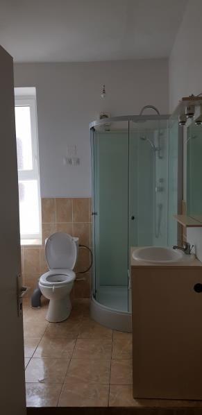Sale apartment Vendome 59900€ - Picture 4