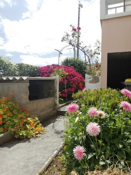 Vente maison / villa Brest 179900€ - Photo 2