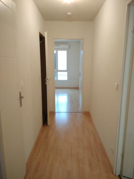 Location appartement Vendome 560€ CC - Photo 11