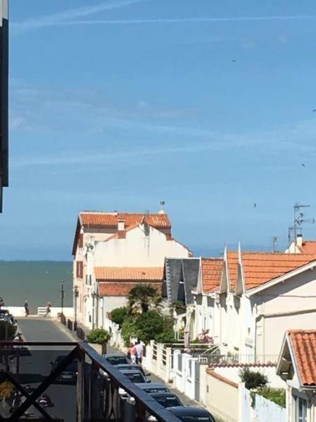 Sale apartment Chatelaillon plage 263250€ - Picture 10