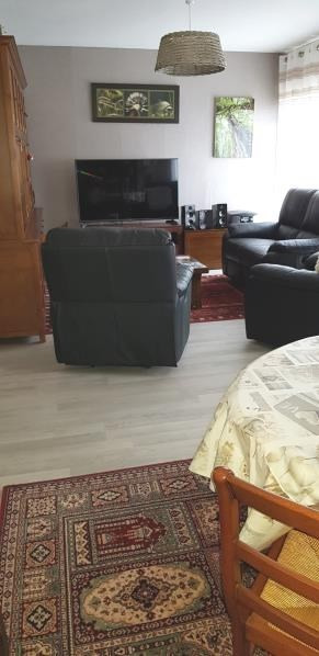 Vente appartement Soissons 135 000€ - Photo 5