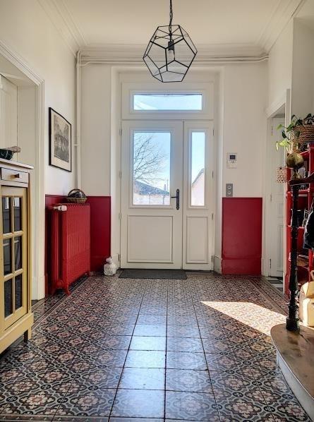 Revenda residencial de prestígio casa Aunay sous auneau 737000€ - Fotografia 1