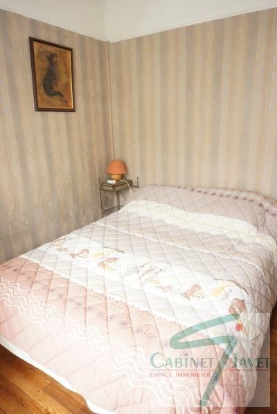 Vente maison / villa Noisy le grand 420000€ - Photo 6