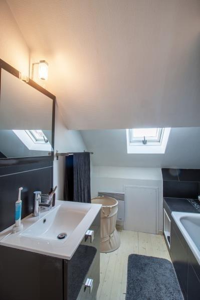 Sale house / villa Lescar 275600€ - Picture 8