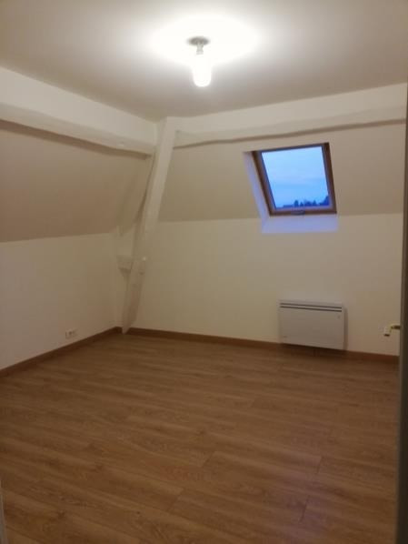 Location appartement Auneau 680€ CC - Photo 3