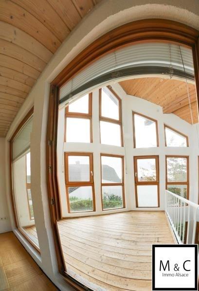 Sale house / villa Seltz 349900€ - Picture 5