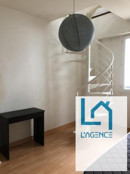 Sale apartment Boulogne billancourt 349000€ - Picture 7