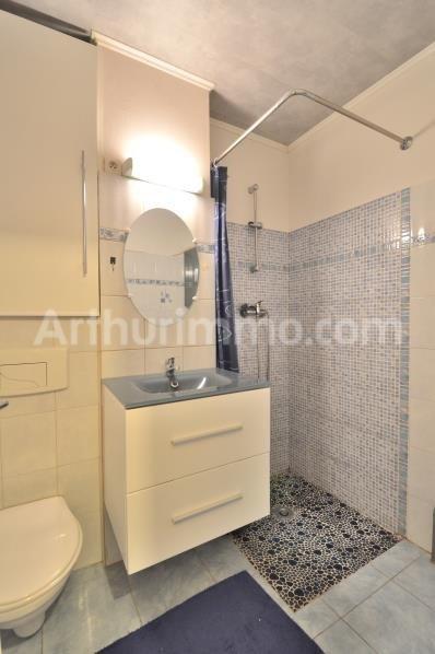 Vente appartement St aygulf 96000€ - Photo 4