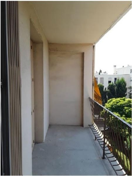 Verhuren  appartement Montpellier 726€ CC - Foto 7