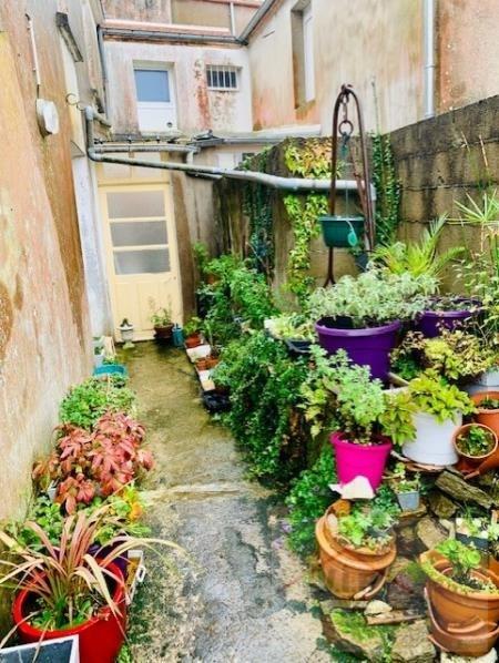 Sale house / villa Chauve 227000€ - Picture 6