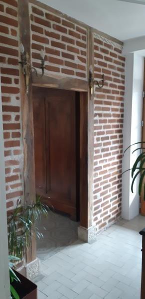Vente maison / villa St gervais la foret 327000€ - Photo 5