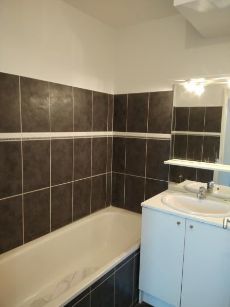 Rental apartment Vendome 596€ CC - Picture 9