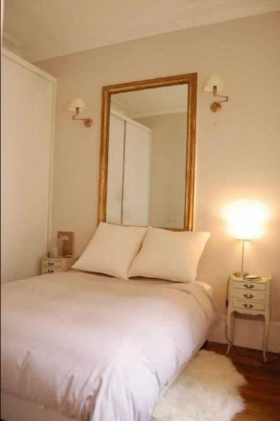 Location appartement Paris 9ème 1 507€ CC - Photo 6