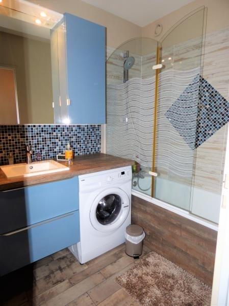 Venta  apartamento Moulins 82500€ - Fotografía 5