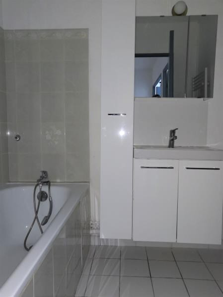 Vente appartement Montpellier 112 000€ - Photo 4