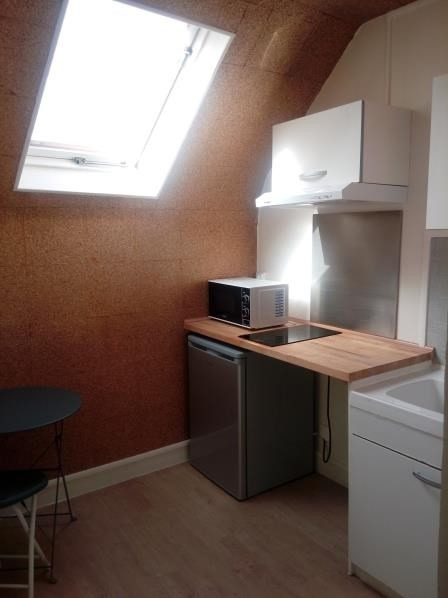 Location appartement Beauvais 400€ CC - Photo 2