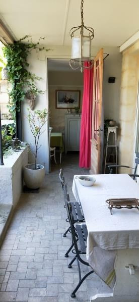 Deluxe sale apartment Bordeaux 865000€ - Picture 10