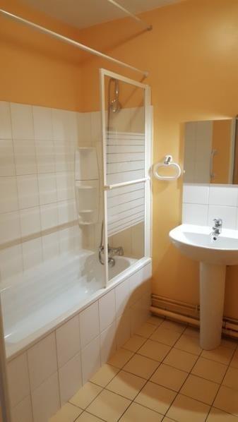 Sale apartment La ferte sous jouarre 117000€ - Picture 4