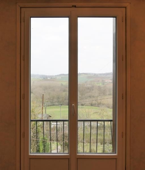 Sale house / villa Lectoure 137800€ - Picture 6