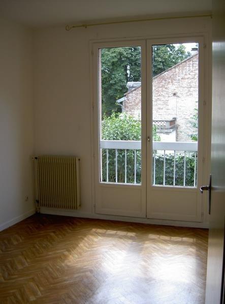 Rental house / villa Toulouse 966€ CC - Picture 5