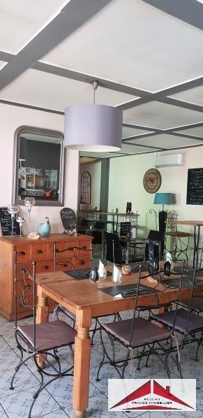 Commercial property sale shop Castries 195000€ - Picture 2