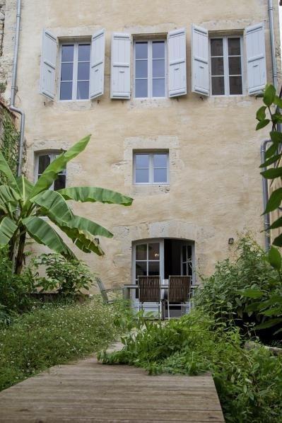 Vente de prestige maison / villa Lectoure 495000€ - Photo 10