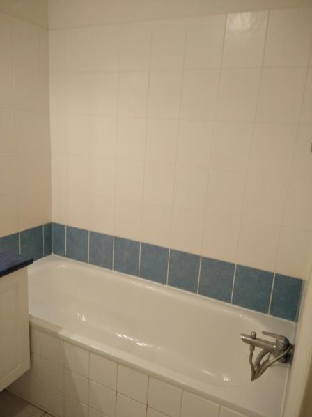 Location appartement Vendome 560€ CC - Photo 7