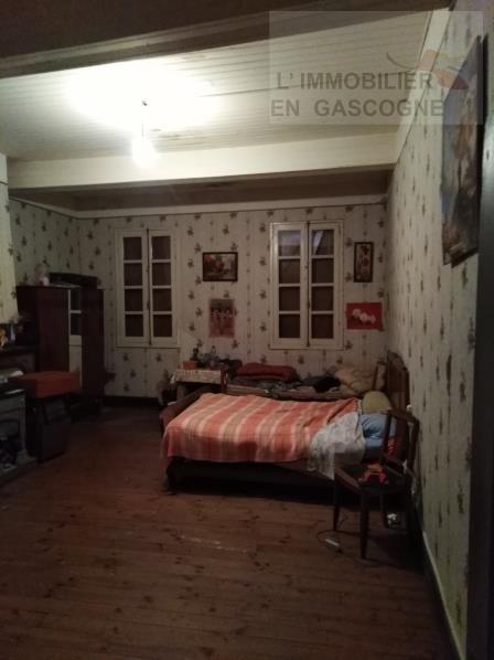 Verkauf mietshaus Simorre 70000€ - Fotografie 5