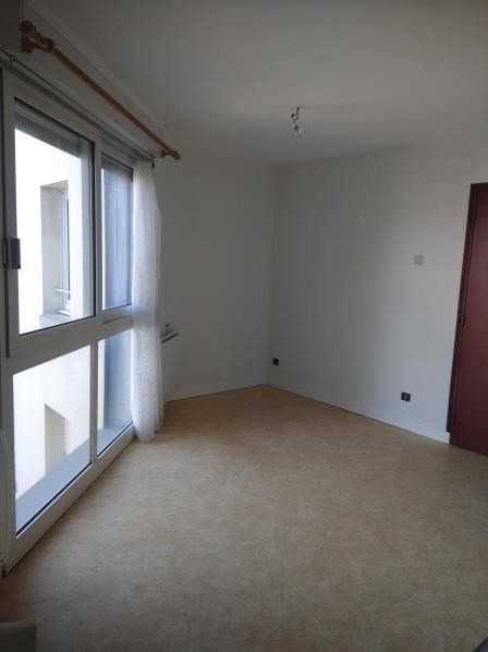 Location appartement Vendôme 290€ CC - Photo 3