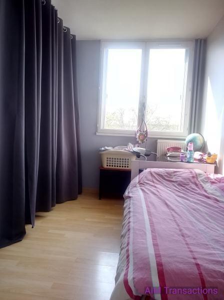 Vente appartement Saint pierre des corps 97000€ - Photo 3