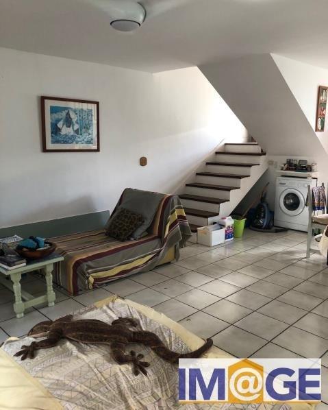 Vente maison / villa St maarten 248000€ - Photo 5
