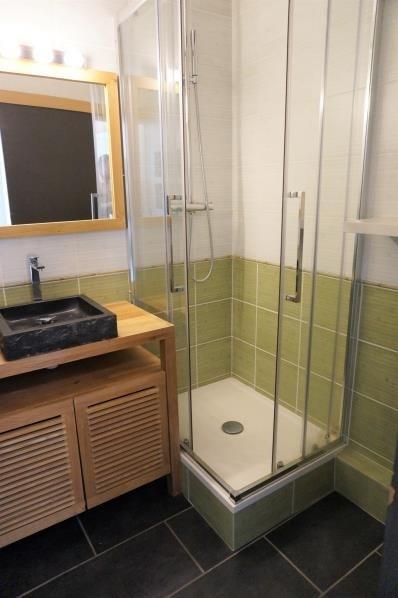 Vente appartement Toulouse 157000€ - Photo 6
