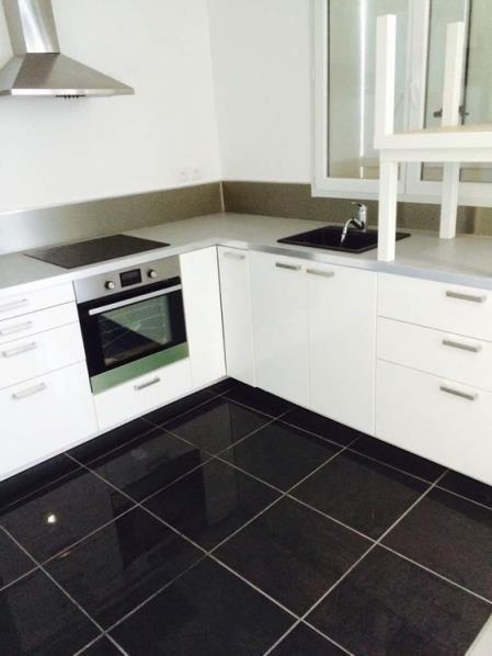 Sale house / villa Toulon 210000€ - Picture 1
