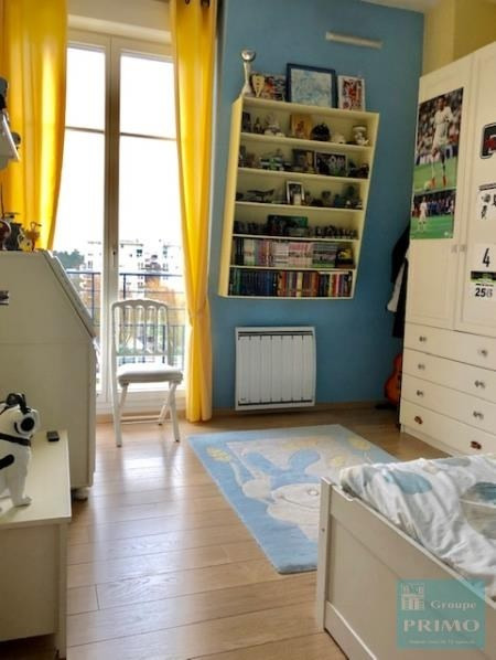 Vente appartement Le plessis robinson 845 000€ - Photo 13