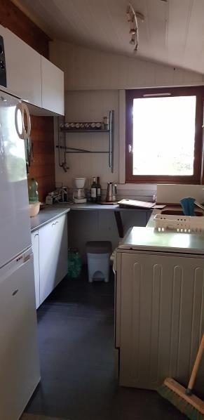 Sale house / villa Vendome 63900€ - Picture 3