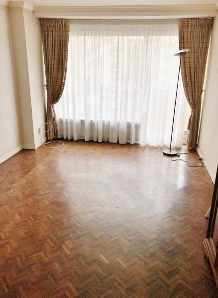 Sale apartment Puteaux 325000€ - Picture 2