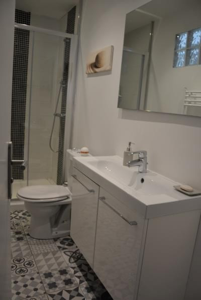Sale house / villa Maizieres les metz 173000€ - Picture 3