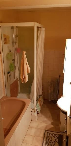 Sale apartment Marsillargues 133 600€ - Picture 3
