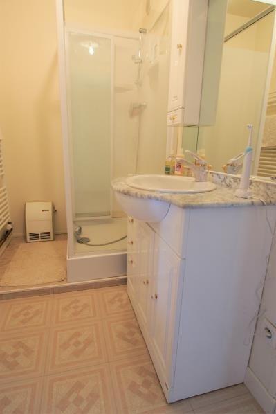 Sale apartment Le mans 67000€ - Picture 5