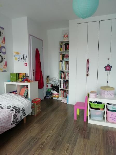 Sale apartment Brest 117900€ - Picture 6